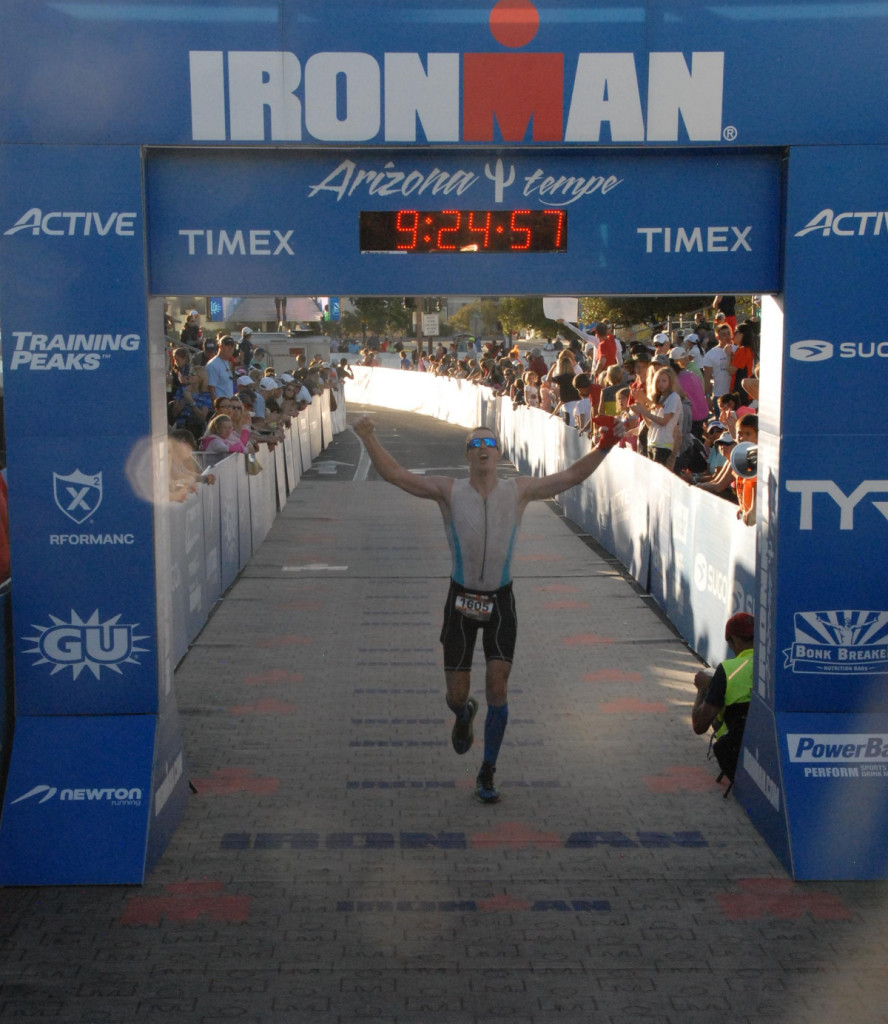 IM Az 2013 Finish -cropped